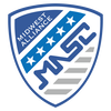 Midwest Alliance Soccer Conference